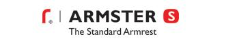 Armster Standard