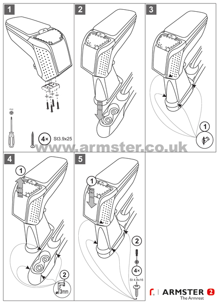 armster-2-armrest-fiat-500-08