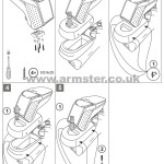 armster-2-armrest-fiat-500x-15