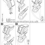 armster-2-armrest-fiat-grande-punto-linea-05