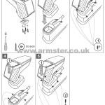 armster-2-armrest-fiat-sedici-06