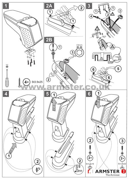 armster-2-armrest-ford-fiesta-mk6-02