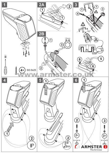 armster-2-armrest-ford-fiesta-mk6.5-05