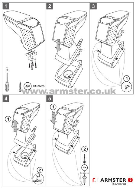 armster-2-armrest-ford-fiesta-mk7-08