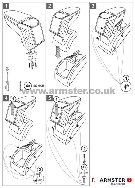 armster-2-armrest-ford-focus-mk2-05