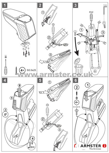 armster-2-armrest-ford-ka-08