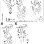armster-2-armrest-hyundai-ix20-10