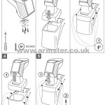 armster-2-armrest-hyundai-solaris-verna-11