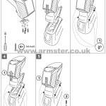 armster-2-armrest-peugeot-301-2012