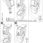 armster-2-armrest-peugeot-308-2013