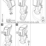 armster-2-armrest-renault-captur-RHD