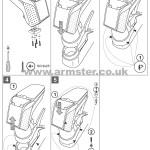 armster-2-armrest-seat-ibiza-08