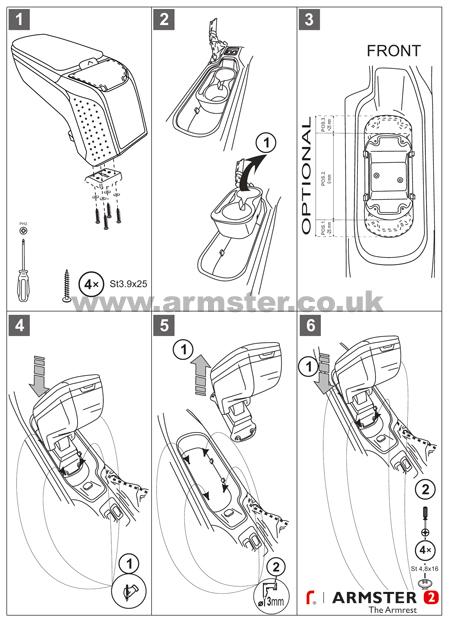 armster-2-armrest-toyota-gt-86-12