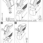 armster-2-armrest-vauxhall-opel-corsa-d-06