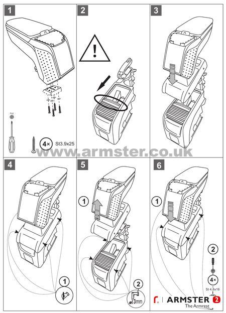 armster-2-armrest-vauxhall-opel-mokka-12