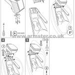 armster-2-armrest-vw-caddy-touran-04-