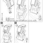 armster-2-armrest-vw-golf-mk5-04