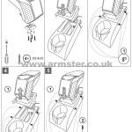 armster-2-armrest-vw-golf-mk6