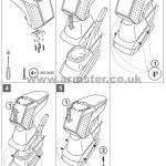 armster-2-armrest-vw-polo-09
