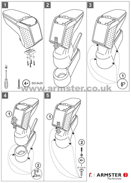 armster-2-armrest-vw-up-12