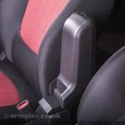 Armster S Armrest Fold Back