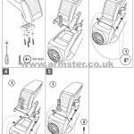 armster-s-armrest-fiat-bravo-07