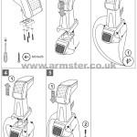 armster-s-armrest-fiat-doblo-10