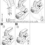 armster-s-armrest-fiat-stilo-2001-08
