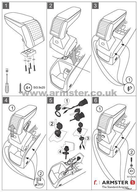 armster-s-armrest-focus-usb-aux-15