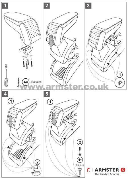 armster-s-armrest-ford-focus-mk2-04
