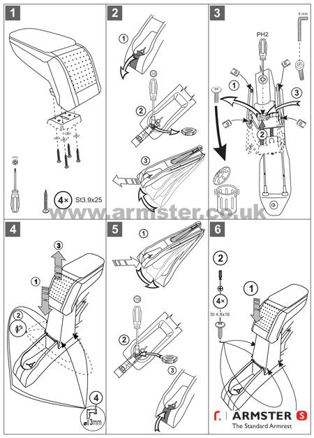 armster-s-armrest-ford-ka-08