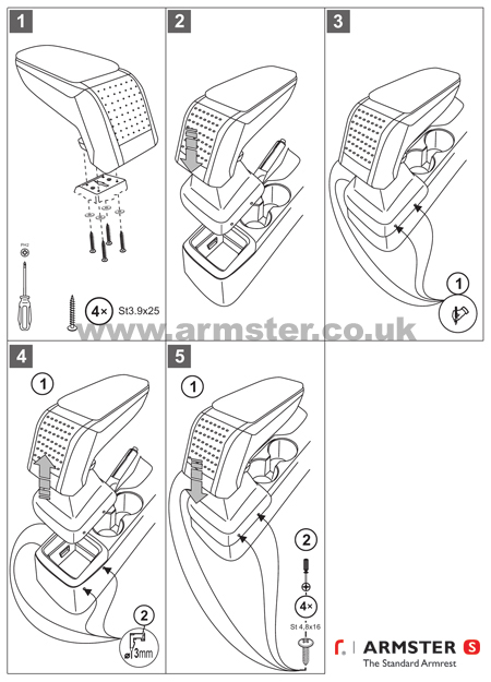2016 audi tt fuse box  audi  auto wiring diagram