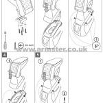 armster-s-armrest-peugeot-301-12