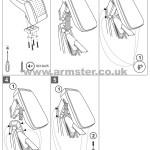 armster-s-armrest-peugeot-bipper-08
