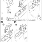 armster-s-armrest-seat-toledo-13