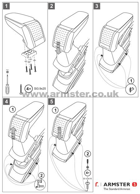 armster-s-armrest-vw-polo-09