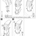armster-s-armrest-zaz-vida-12