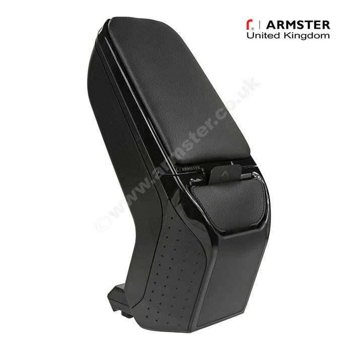 armster-2-armrest-black-00