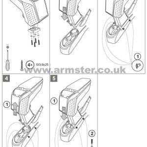 armster-2-armrest-fiat-500-16