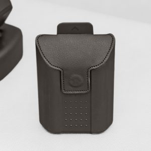 Armster 2 Spare Portable Pocket