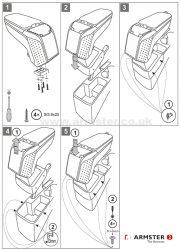 armster-2-armrest-kia-stonic-2017