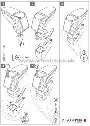 armster-2-armrest-suzuki-swift-2017