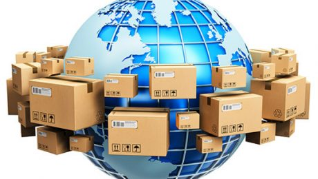 Armster UK worldwide shipping